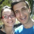 depoimento-lilian-e-emerson-casamento-jundiai-sp