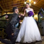 depoimento-lidiane-michael-casamento-jundiai-sp