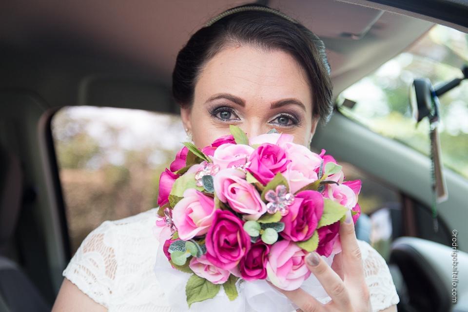 como escolher um fotógrafo de casamento