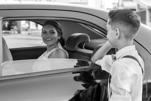 Como escolher um fotógrafo de casamento?