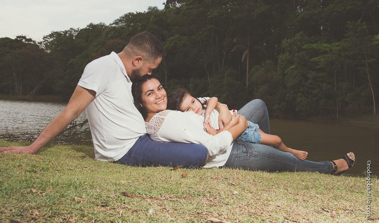 fotografoemjundiai-pre-weeding-cassia-nilson