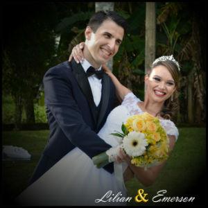 capa-album-casamento-lilian-emerson-1