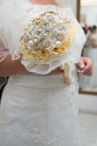 conheca-os-tipos-de-ensaios-fotograficos-para-seu-book-de-casamento