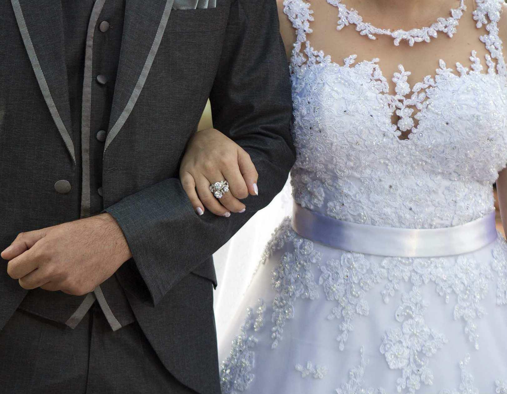 Fotógrafo de Casamento em Jundiaí - SP