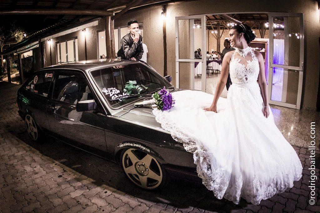 fotografo-de-casamento-em-jundiai